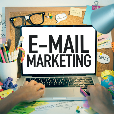 Are Your Emails Missing The Mark?