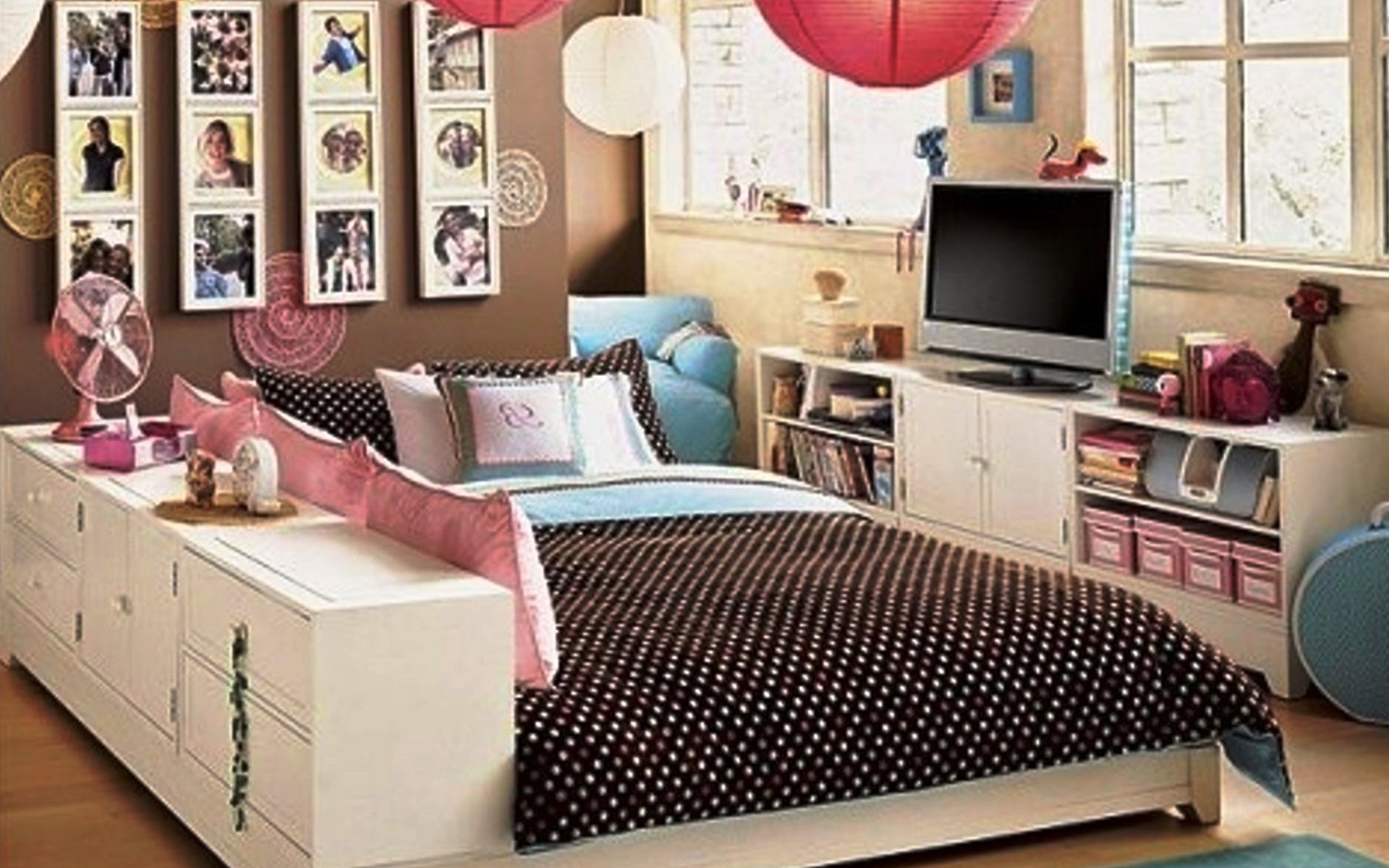 Inexpensive Decorating Ideas for Kids  Bedrooms   Best Home Server Knowledge Related to Inexpensive Decorating Ideas for Kids  Bedrooms