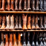 Best Western Horseback Riding Boots Best Horse Rider