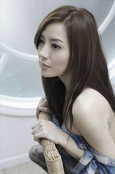 WPB-net Vol. 009 Zhou Wei Tong