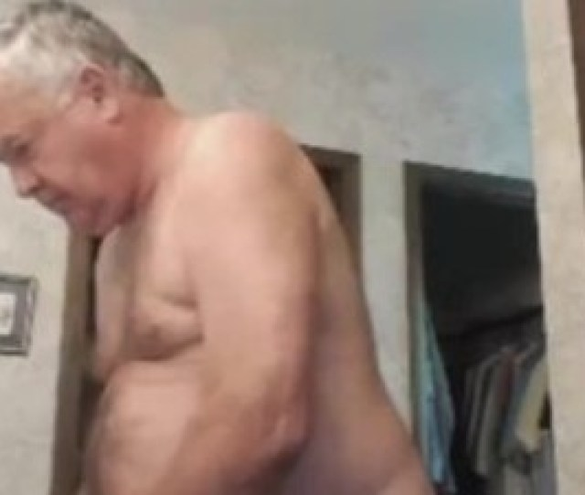 Old Daddy 0456