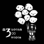 Azucena 300 Veces – Azucena 300 Veces