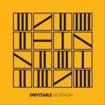 retirada_inevitable