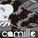 Camille;La bella teoría;Bestiar Netlabel