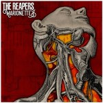 The Reapers;Marionettes