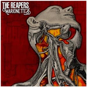 The Reapers;Marionettes;Bestiar Netlabel