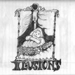 Illusions; Bestiar Netlabel