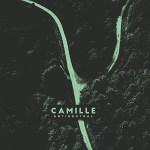 Camille;Antineutral;Bestiar Netlabel