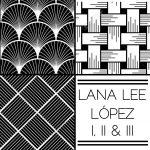 López I, II & III
