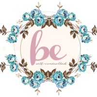 Be-Cast Episode 19: BE SELF-CONTROLLED