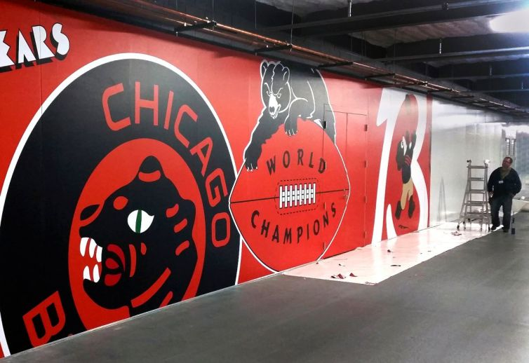 Bears_WallGraphics_105116_CX_1200xHomexInstallation