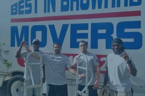 best movers in miami