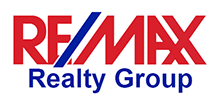 Remax Real Estate Agents support the Best In Broward Movers as the premier Fort Lauderdale Moving Company