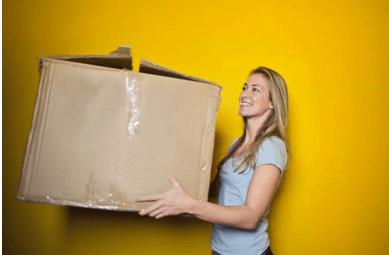 Tips and Effective De-Cluttering Tricks
