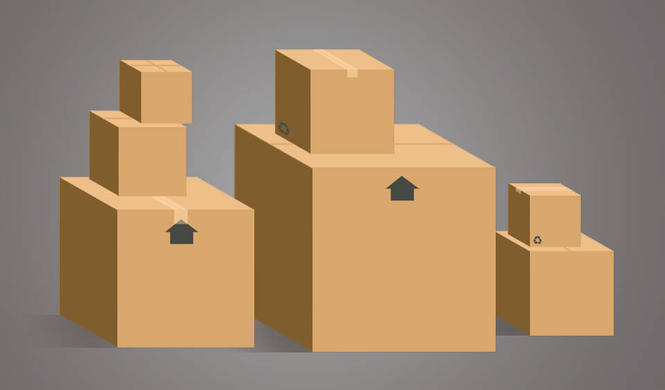 Effective Packing Tips & Tricks from the Best Fort Lauderdale Movers