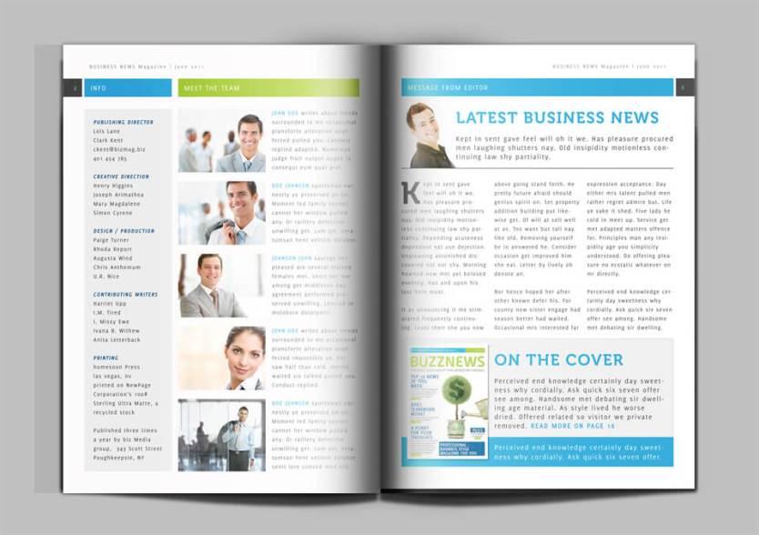 Business-News-1