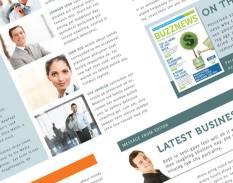 Business-News-2
