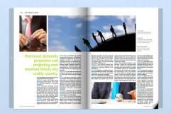 Corporate-Magazine-template-1