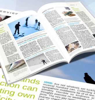 Corporate-Magazine-template-3
