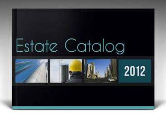 Estate-Brochure-preview-1