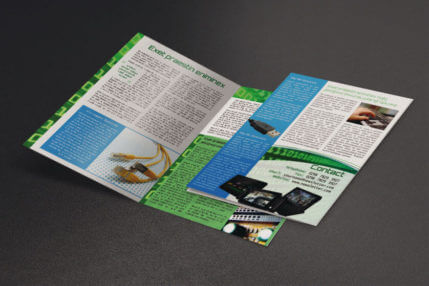 Brochure created in adobe indesign annual report. Free Indesign Templates 82 Indesign Files To Download