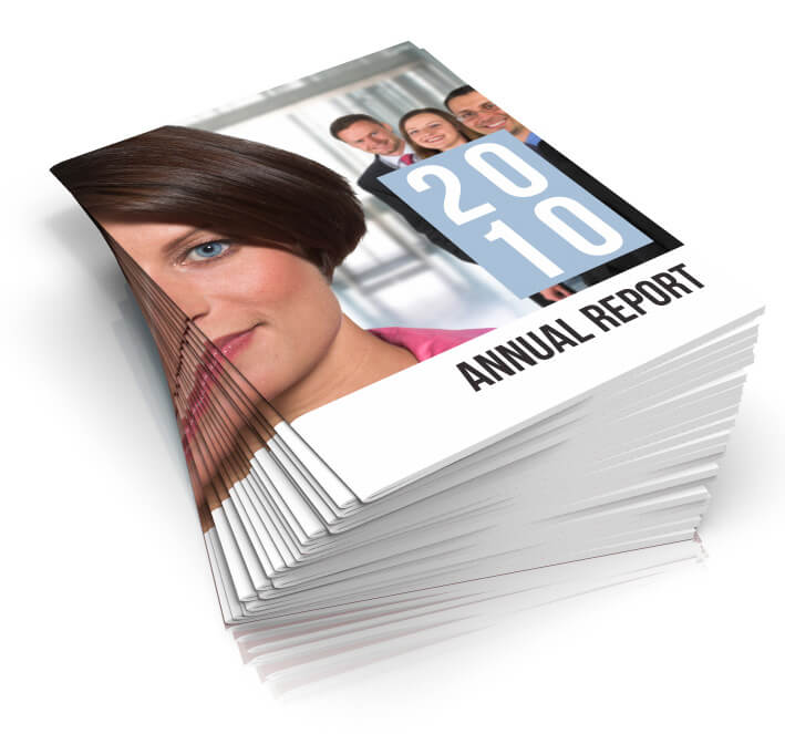 Multicolor-Annual-Report-1