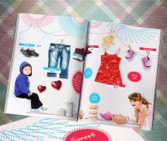 Petit-clothing-catalogue-preview-3