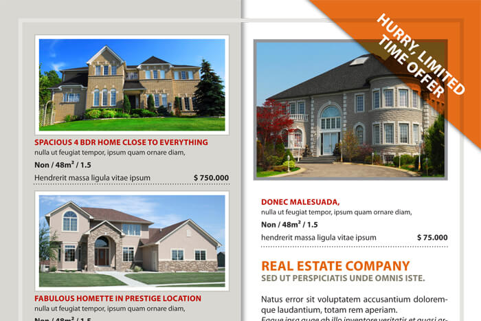 Real-estate-property-listing-1