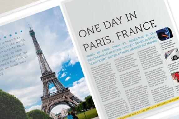 Travel-Magazine-3