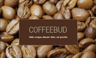 coffee-product-catalog-3