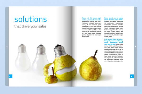 elegant-corporate-brochure-1