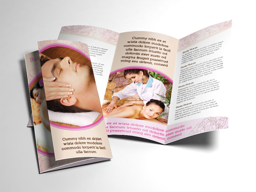 Wwwfancy Massage Com