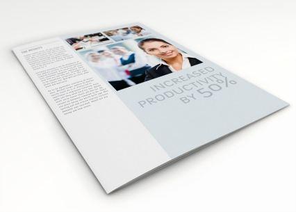 success-story-brochure-3