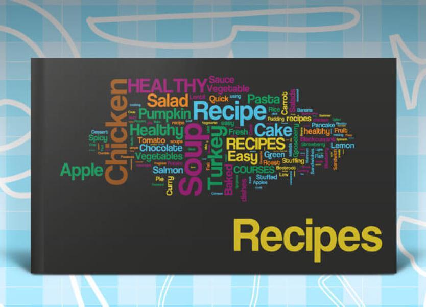 Recipe-book-1