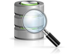 BestInfo - bazy danych