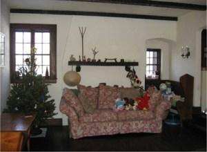 Tudor_living room_before