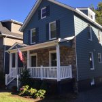 422-millburn-ave-millburn-for-rent-suzy-minken