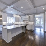 Featured Property: 651 Clark St
