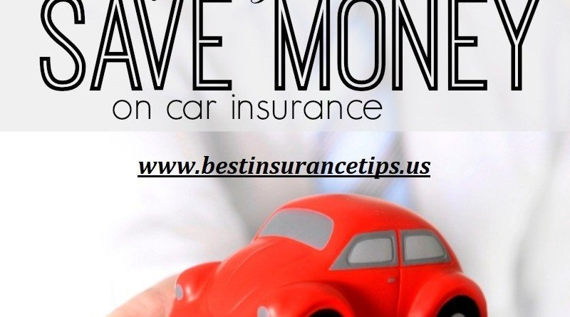 best 19 tips to save money on auto insurance - featured image