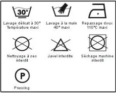 conditions_de_lavage