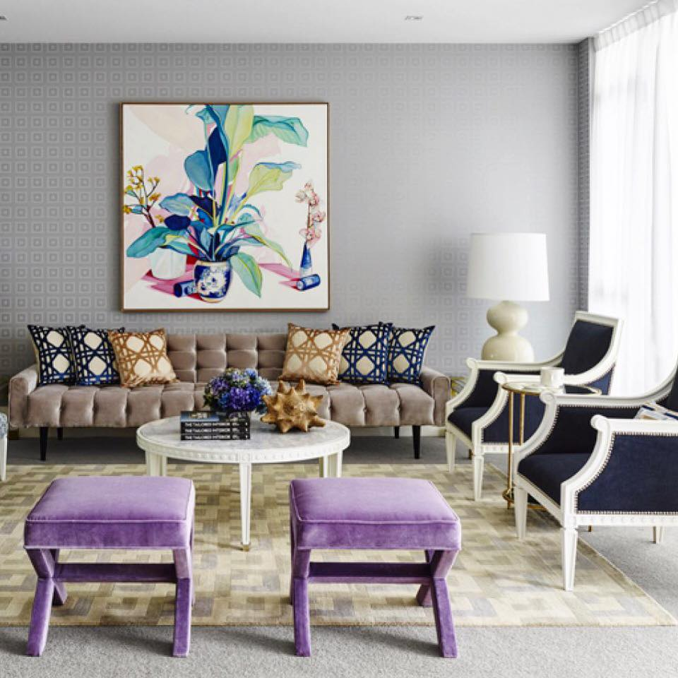 20 Modern Pergola Designs For Your Landscape