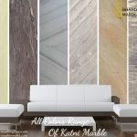 Katni Marble Perfect For Flooring Blog