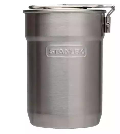 Stanley Camp 24oz Cook Set