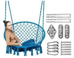 Best Swing Chairs For Patios Best Hanging Chairs In 2020