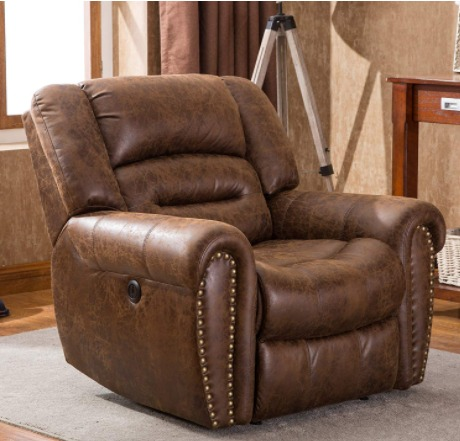 best chairs to sit in after knee replacement and knee surgery