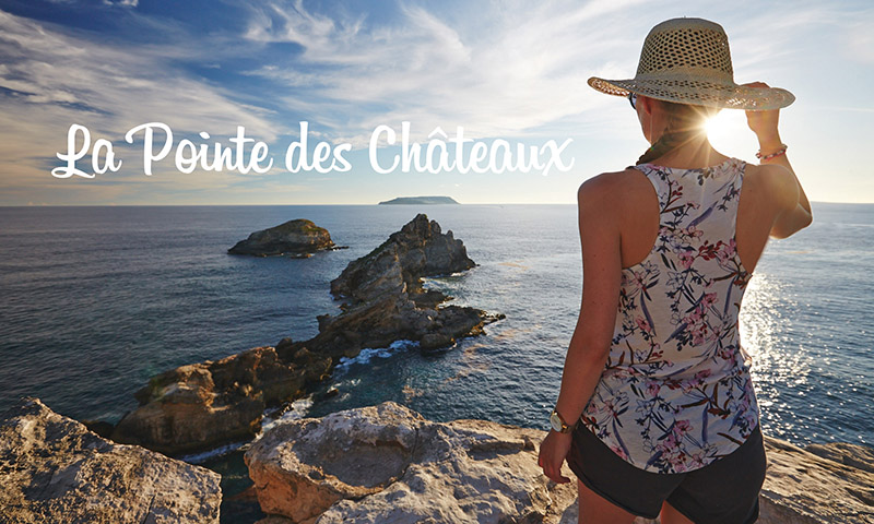 panorama point des chateaux