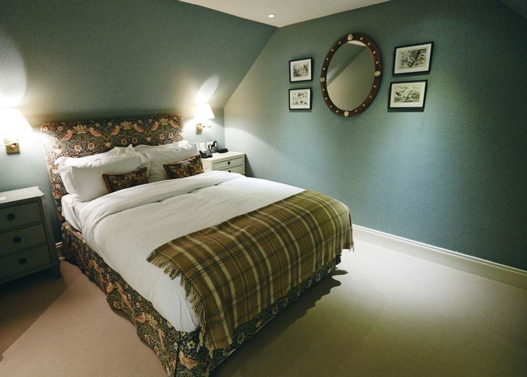 Loch-Lomond-Arms-Hotel