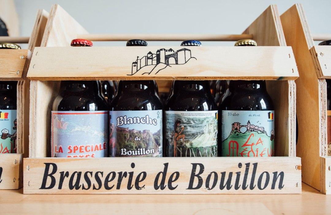 Brasserie-Bouillon