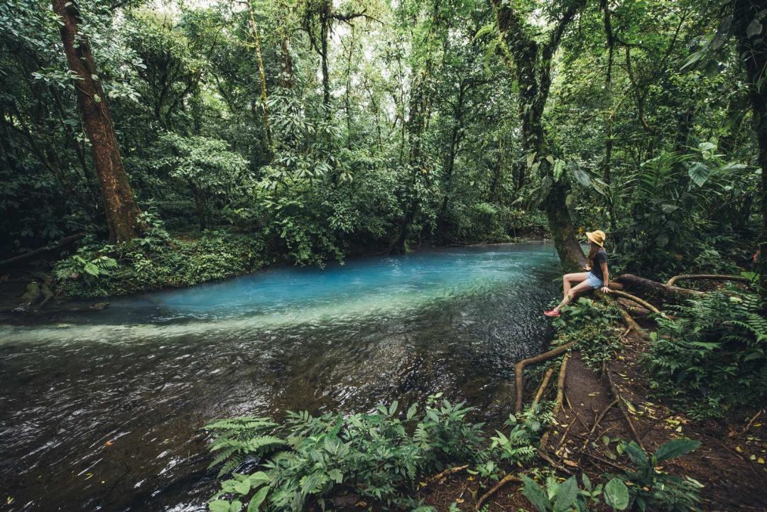 rio celeste conseils pratique