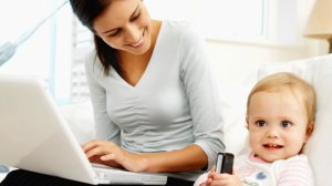 Best Jobs for Moms:Activities for Stay at Home Moms